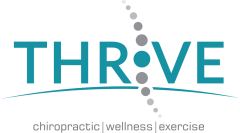 Thrive Wellness